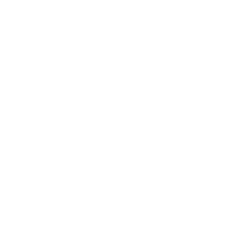 D.F.A.R.S. Compliant