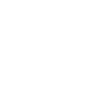 Waste Electrical and Electronic Equipment Compliant