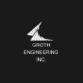 Groth Engineering