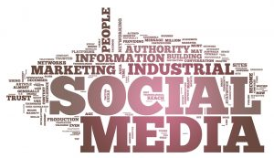 Industrial Mfg's are Overlooking Content Creation & Social Media