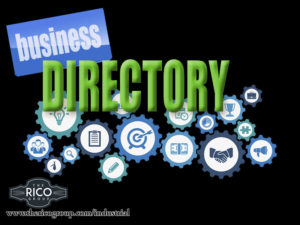 Why You Need to Advertise in Online Directories